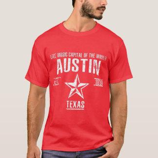 Austin T-Shirt