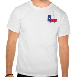 Austin Tshirts