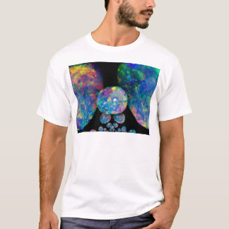 Austrailia Black Opals Gifts by Sharles T-Shirt