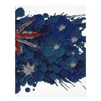 australia2 letterhead