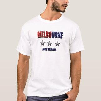 AUSTRALIA A (6) T-Shirt