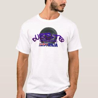 Australia Australian DUBSTEP T-Shirt