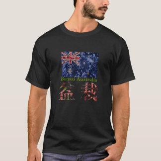 AUSTRALIA BONSAI T-Shirt