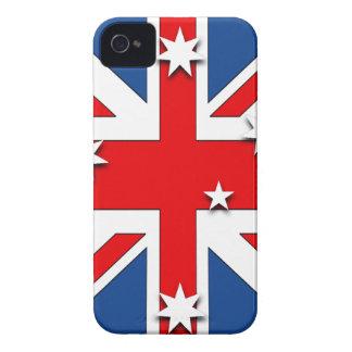 Australia Case-Mate iPhone 4 Cases