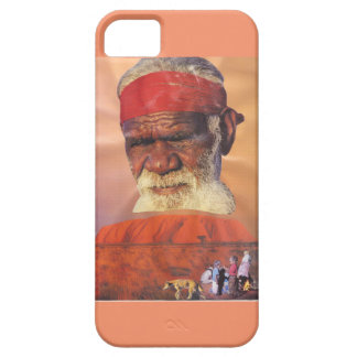 Australia. Case For The iPhone 5
