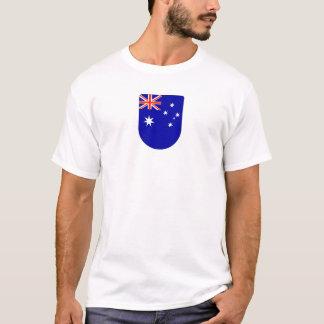Australia Crest T-Shirt