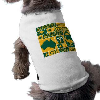 Australia Day Shirt