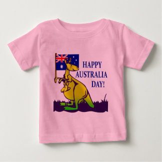 AUSTRALIA DAY T-Shirts and Gifts!