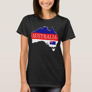 Australia Designer Shirt Apparel Sale; Man or Lady