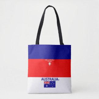 Australia Fashion Bag for Her
