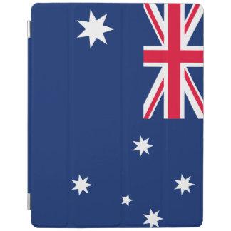 Australia Flag iPad Smart Cover iPad Cover