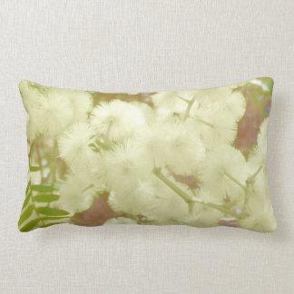 Australia Flora Lumbar Pillow