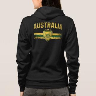 Australia Hoodie