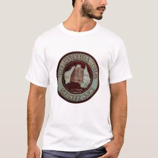 Australia Hotel T-Shirt
