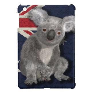 Australia iPad Mini Cases