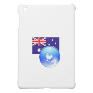 Australia iPad Mini Covers