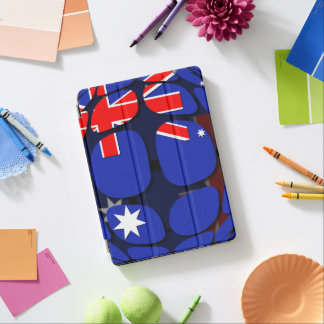 Australia iPad Pro Cover