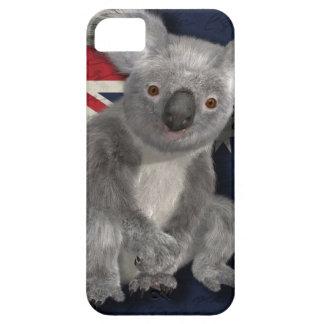 Australia iPhone 5 Covers