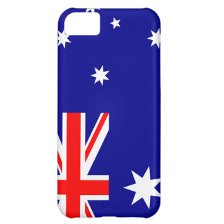 australia iPhone 5C covers