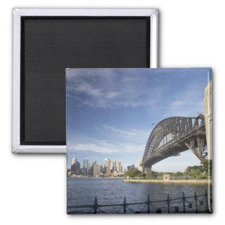 Australia, New South Wales, Sydney, Sydney Magnet