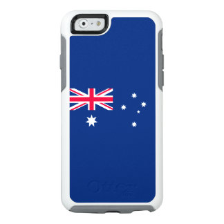 Australia OtterBox iPhone Case