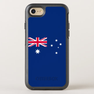 Australia OtterBox iPhone OtterBox Symmetry iPhone 7 Case