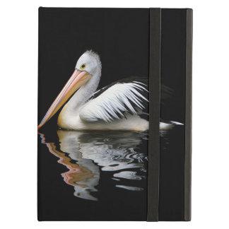 Australia Pelicans 1 Powiscase iPad Air Case