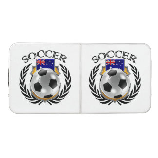 Australia Soccer 2016 Fan Gear Pong Table