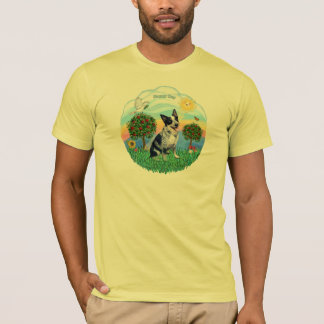 Australian Cattle Dog 1 T-Shirt