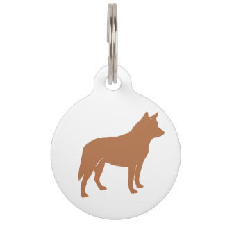 australian cattle dog silo red.png pet name tag