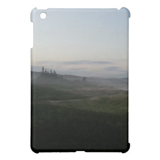 Australian Countryside iPad Mini Case