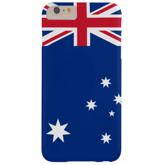 Australian Flag Phone Case