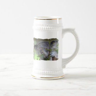 Australian Koala Beer Stein