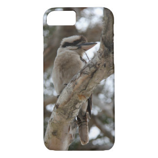 Australian Kookaburra iPhone 7 Case