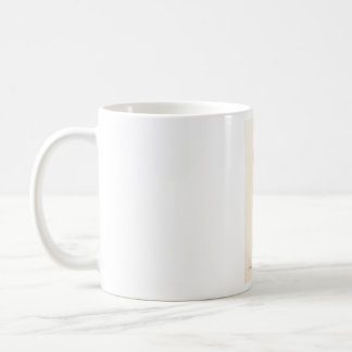 AUSTRALIAN LABRADOODLE PUPPY COFFEE MUG