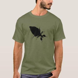 Australian Leaf Insect T-Shirt