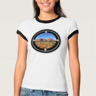 Australian outback shirt