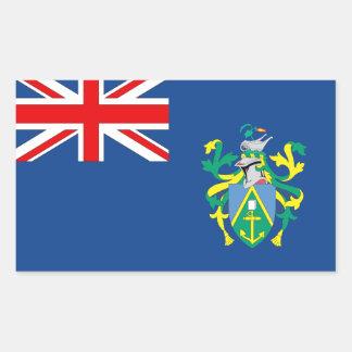 Australian Pitcairn Islands Flag