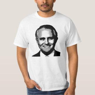 Australian PM Malcolm Turnbull T-Shirt