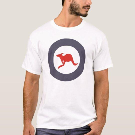 Australian Roundel Shirt