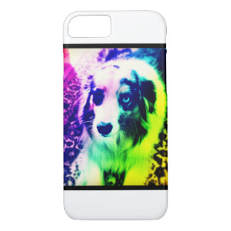 Australian Shepherd Phone Case