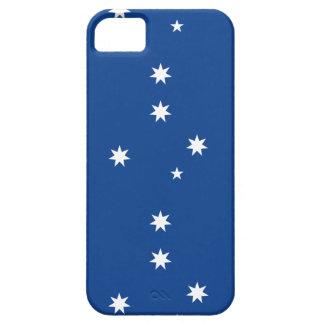 Australian Stars iPhone 5 Covers