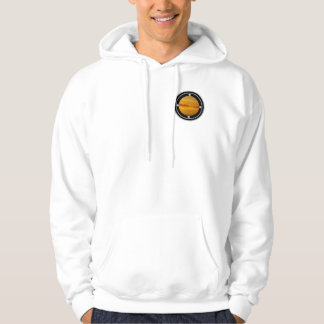 Australian sunrise sweatshirt