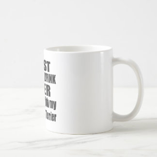 Australian Terrier Dog Designs Coffee Mug
