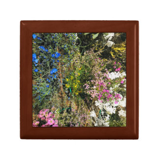 Australian Wildflowers Gift Box