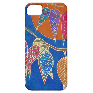 AustralianTree iPhone 5 Case