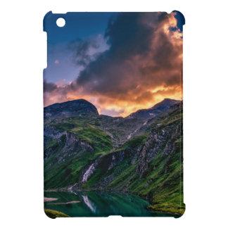 austria-1761291 iPad mini cover