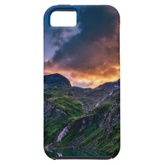 austria-1761291 iPhone 5 cases
