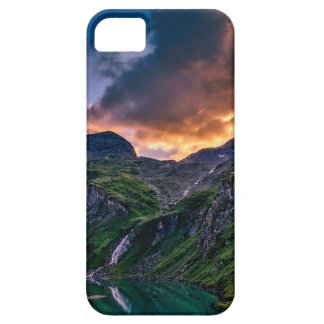austria-1761291 iPhone 5 cover