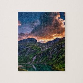 austria-1761291 jigsaw puzzle